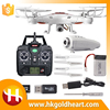 Top selling products in alibaba Walkera Drone Phanton,Heavy Duty RC Helicopter,Parrot Mini Drone