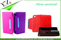 Beatiful decorated case for blackberry z3