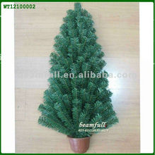 Promotional christmas wall tree buy christmas wall tree promotion