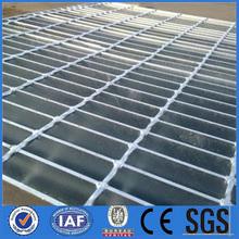 heat resistant steel grade bar hebei factory