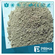 Professional shera fiber cement made in China