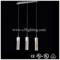 samsung indonesia 12w t10 led bulb lamp