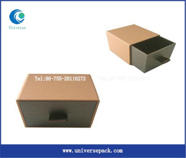 Wedding Return Gift Box : 2015 Promotive Gift Box,Gift Wrapping Paper Box,Wedding Return Gift ...