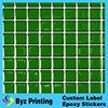 2015 NEW Smart Tiles Peel and Stick Backsplash Tiles Self Adhesive Mosaic Tiles