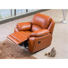 2015 latest office chair adjustable armrest/ leather office chair/ chaise lounge two seat sofa chair