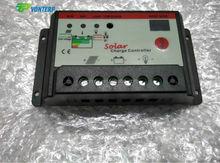 24v pwm 20a 12v 30 amp solar charge controller PWM Solar Charge Controller Rated charge current 20A with LED 12v/24v