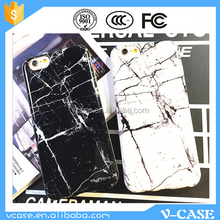Factory price waterproof plastic hard case cover for lenovo p70
