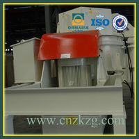 High Efficiency and good quality Sand Making Machine for sale CH-PL7300