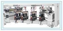 six drill boring machine F63-6s/double motor