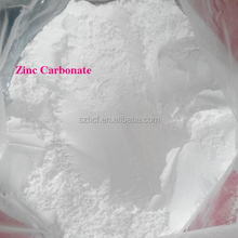 H2s Scavenger of 57% Zinc Carbonate Basic