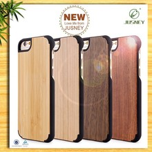 New style for wood iphone case/Hot sale for wood iphone 6 case/For iphone case custom