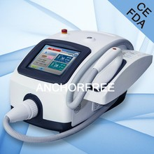 Remove Dark Spots Beauty Products / Epilight Hair Removal Machine (A22)