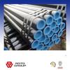 Hot Sale! API 5l Gr.B seamless steel pipe