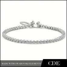 B0221 Direct Buy Handmade Bracelet Jewelry Ideas