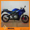 NEW! Wholesale High Quality 250cc Racing Motorcycle