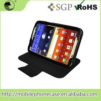 Luxury Offical Design Rubber Case For Android Tablets For Tablet For Samsung Note 8 N5100