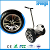 Hight quality China electric scooter cheapest electric scooter 1000W 48v