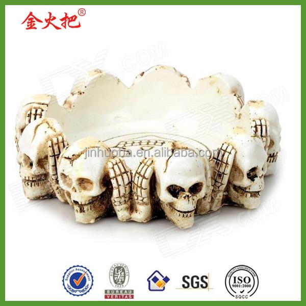 Skull Hats Wholesale Wholesale Resin Pirate Skull