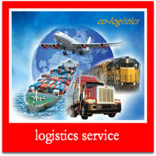 china cheapest cargo express courier service to buenos aires-- Selina (skype:colsales32)
