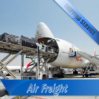cheapest international air shipping rate from China to France,Germany,italy