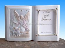 creative book design photo frames