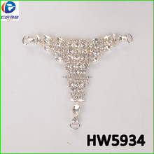 newest fasion designs , jewelry shoes decoration and garment accessories for girls