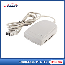 Factory made fast delivery Seaory T900ID-P mobile credit card reader