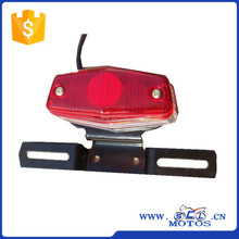 SCL-2013060117 Wholesale Motorcycle Rear Light for Harley and Davidson Parts
