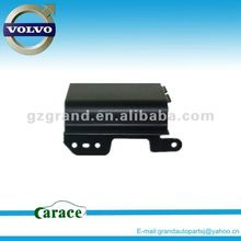 VOLVO FL7 FL10 FL12 truck parts Extension Mudguard 8141235 8141234