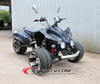 2015 Fashion 200CC Three Wheel trike ATV with CE for Sale (AT2502)