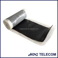 Butyl Mastic Tape , Sealing insulation plaster, equate 3M 2122