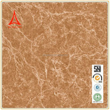 Hot sale stone skin mosaic tiles promotion