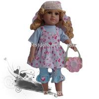 girl tennis doll / lovely girl doll/ little models girl doll