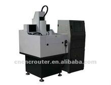 maquina grabadora de molde de metal