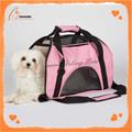 Preço competitivo Top Quality conjunto brinquedo do cão bicicleta Pet Carrier