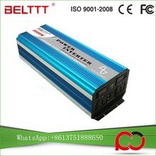 HOT! power supply DC to AC Single Phase 3000w manufacturers looking for dist