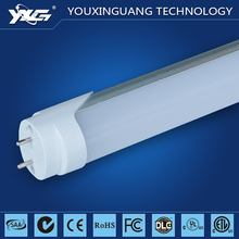 2012 most popular led tube