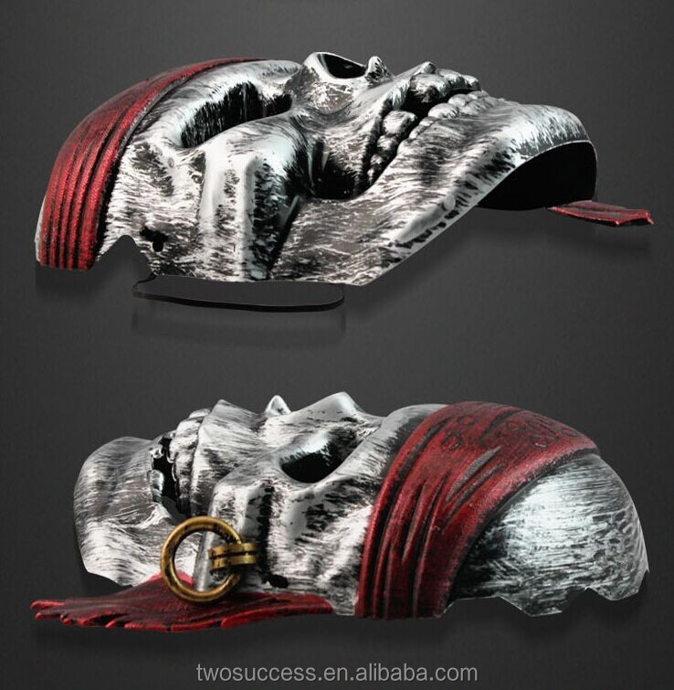 carnival mask.jpg