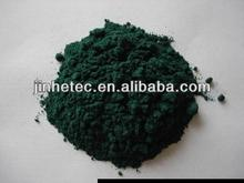 basic chromium sulphate, basic chrome sulphate
