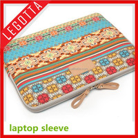 Colorful innovational laptop covers for 8inch-15inch Dell / Hp /Lenovo/sony/ Toshiba / Ausa /Acer /Samsun laptop
