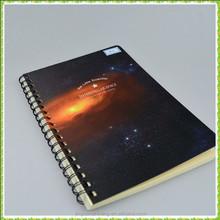 Marca chinesa notebook / barato 520 notebook em China / peso leve caderno de papel