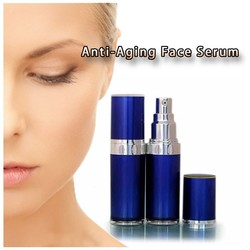 Face Whitening Chemical Peel Facial Serum