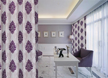 elegant window curtains for homes