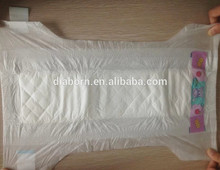 Sleepy Baby Diaper Manufacturer in China