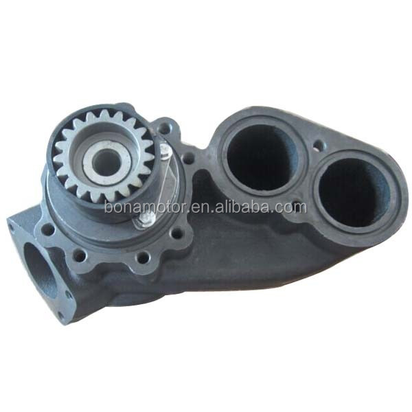 water pump for VOLVO 1699790 -copy.jpg