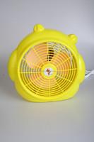 Mini table fan/Small Desk Fan/Plastic Fans
