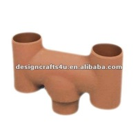 garden clay chimineas for sale