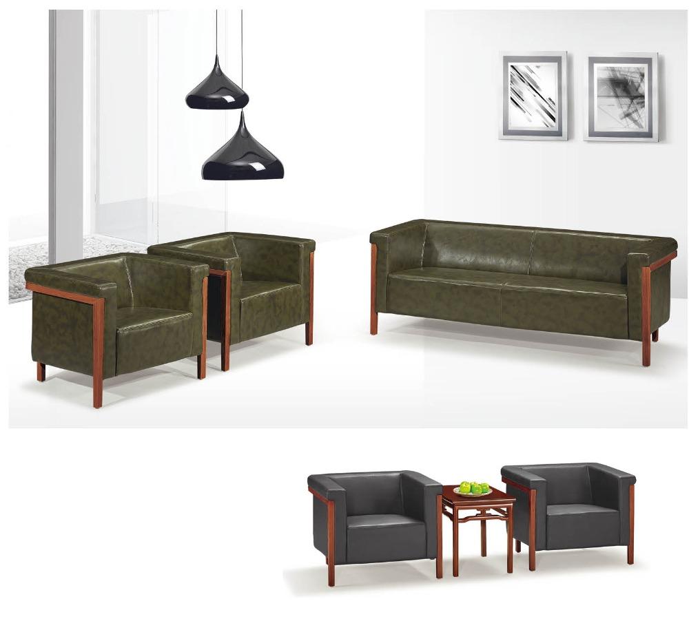 High Quality Office Furniture Italian High Quality Luxury