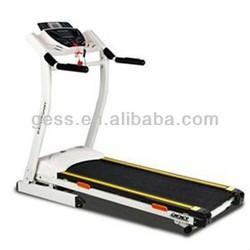 Treadmill/Commercial Treadmill GESS-9226/fitness machine/gym equipment/sports machine