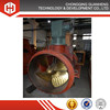 hot sale electrical bow thruster